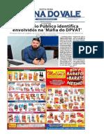 pdf.3671