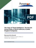 Anomali Research Report