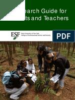 researchguide_nsfgk12.pdf