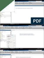 Material Controles - Instalação e teste do LED.pdf