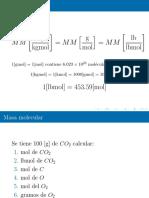 3.VariablesProcesoConcentracion