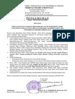 Pengumuman Kelulusan Seleksi Mandiri UNG 2018.pdf