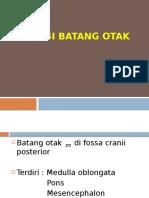 edoc.site_lesi-batang-otak.pdf