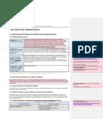 Corrección Gr05-Ej1-V1.docx