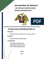 ELABORACIÓN-BETÚN-PARA-CALZADO-A-BASE-DE-CÁSCARA-DE-PLÁTANO (1).docx