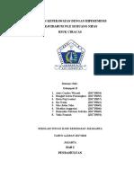 tugas seminar kasus maternitas new.doc