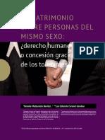 articulo sobre el matrimonio.pdf