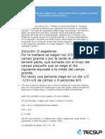 TAREA s6 par ahoy.pdf