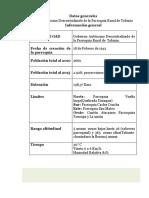0860024500001_PDOT TABIAZO ACTUALIZACION DEL DIAGNOSTICO_18-05-2015_22-38-46.pdf