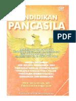 Prof.DR_.-Kaelan-M.S-Pendidikan-PancasilaEdisi-Reformasi-2010.-intro.pdf