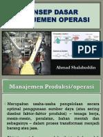 I. KONSEP DASAR MO.pptx