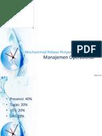 Manajemen Operasional.pptx