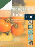CNPH-DOEN.-DO-TOMAT.-05 (1).pdf