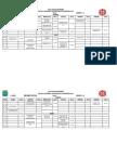 HORARIO CIVIL 2018-II DECIMO CICLO.pdf