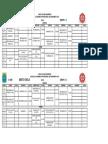 HORARIO CIVIL 2018-II SEXTO CICLO.pdf
