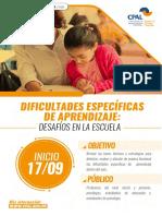 dificultades.pdf