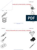actividades musica-2.docx