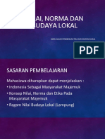 Mku Etik dr.Dian.ppsx