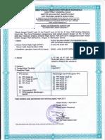 SKT PAJAK DAN NPWP LEMBAGA (1).pdf