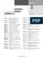 Tablas_y_Propiedades_Termodinamicas_Ceng.pdf