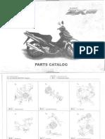 Kawasaki Kaze ZX130 Parts Catalog.pdf
