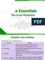 Linux File System (1)