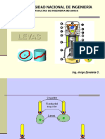 5.- levas - zavaleta.pdf