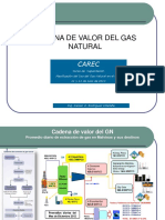 7. CH  Instalaciones.pdf