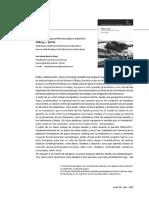 RESENA_de_Watermarks_por_Maria_Beatriz_M.pdf