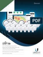 UniFi_AC_APs_DS.pdf