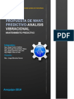 249519444-MANTENIMIENTO-PREDICTIVO.pdf