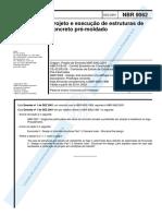 nbr9062-abnt-projetoeexecuodeestruturasdeconcretopr-moldado-130526150611-phpapp01.pdf