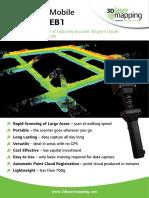 ZEB1-Mining.pdf