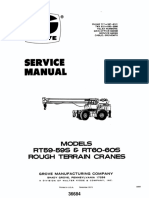 Grove-RT60S-Service-Manual.pdf