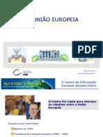 apresentação UE.pdf