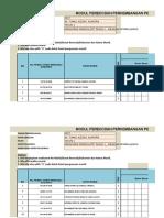 21 DSKP KSSR Pendidikan Khas Masalah Pembelajaran Tahun 1 Asas 3M 09122016 (1)