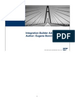 05 Integration Builder Administration.pdf