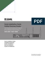 DSR-500N DSR-1000N_A1_QIG_v1.01(WW)