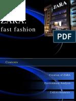 Zara 110512053816 Phpapp01 Converted