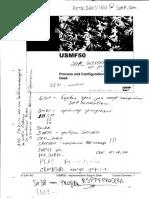 USMF_50