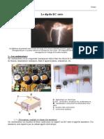 TS_phy_chap6.pdf