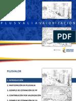 Plusvalia valorización.pdf