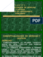 CLASE_01.ppt