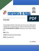 INVITACIÓN.docx