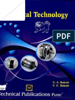 47416322-Electrical-Technology.pdf