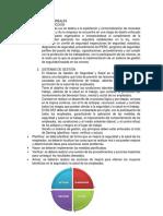 Nuestra Empresa Apumayo Sac 0.1
