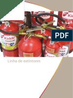 Catálogo Extintores Kidde.pdf