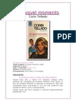 Corin Tellado - En Aquel Momento.pdf