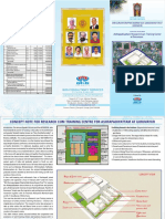 DESIGN -GKG -concept.pdf