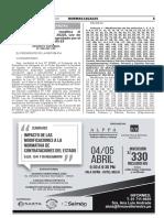 Reglamento de Ley de Contrataciones.pdf